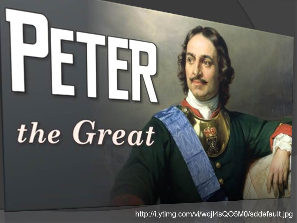 Peter_the_Great
